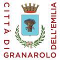 citta_granarolo