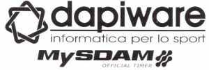 dapiware_1