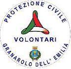 prot_civile
